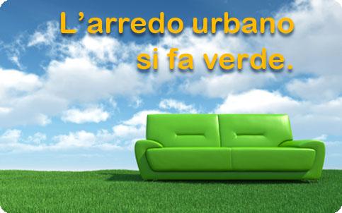 Marinelli Arredo Urbano Srl.Emme Esterni Arredo Urbano